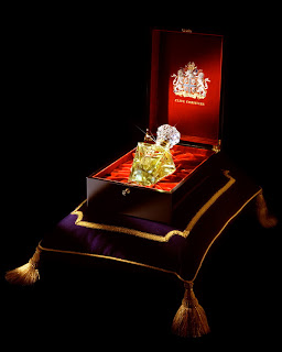 Clive Christian Imperial Majesty Perfume