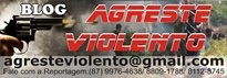 BLOG AGRESTE VIOLENTO