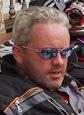 Stewart MacCalum