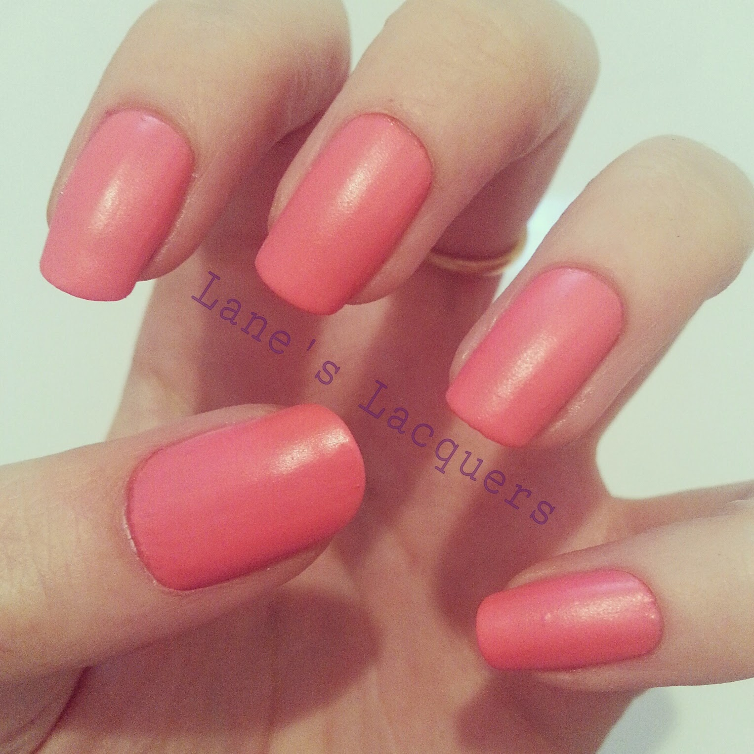 barry-m-miami-swatch-manicure (1)
