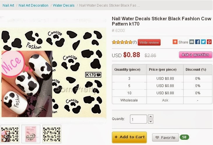 http://www.bornprettystore.com/nail-water-decals-sticker-black-fashion-pattern-k170-p-6200.html