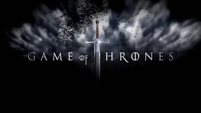 Game of Thrones saison 6 sur HBO Now depuis France