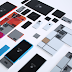 "Project Ara: ""Immortal"" smartphone.......??"