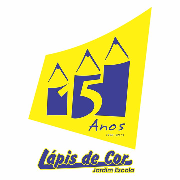 Centro Educacional Maria Aparecida - Jardim Escola Lápis de Cor