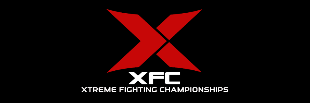 Xtreme Fighting Championships