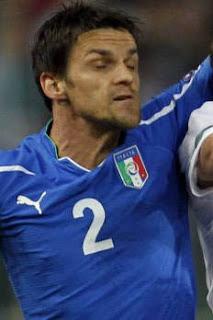 Christian Maggio