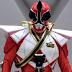 Super Samurai ganha Box e Volume III no Brasil