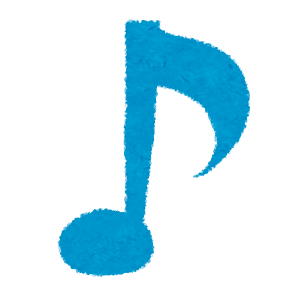 「音符 イラストや」の画像検索結果