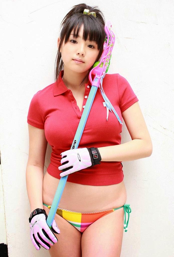 ai shinozaki hot bikini pics 01