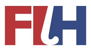 Federación Internacional de Hockey