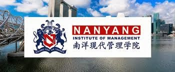 New Launch Condos near Nanyang Institute of Management