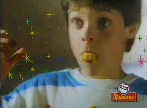 Low Cost Drakis-y-cheetos-pandilla-nino-anuncio-tv