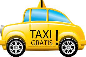 http://notengocurro.blogspot.com.es/2013/06/viajar-gratis-en-el-taxi.html
