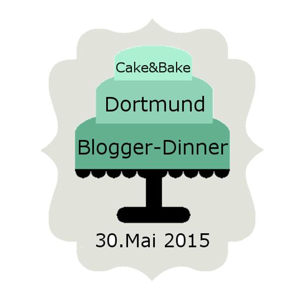 Blogger-Dinner Dortmund