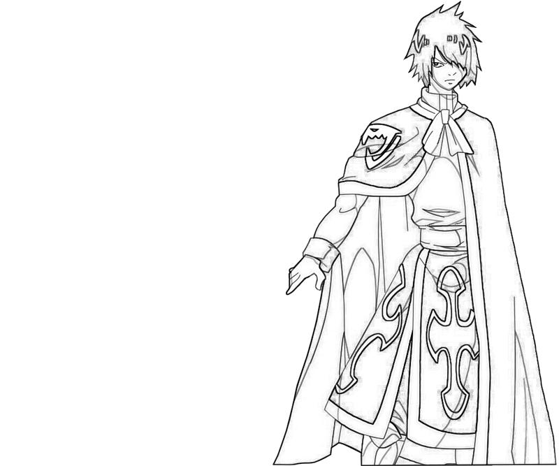 rogue-cheney-badmood-coloring-pages
