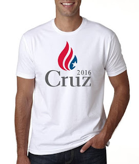 http://www.amazon.com/Cruz-President-XX-Large-White-T-Shirt/dp/B00WY9ZG4A/ref=sr_1_1?ie=UTF8&qid=1442712970&sr=8-1&keywords=ted+cruz+2016