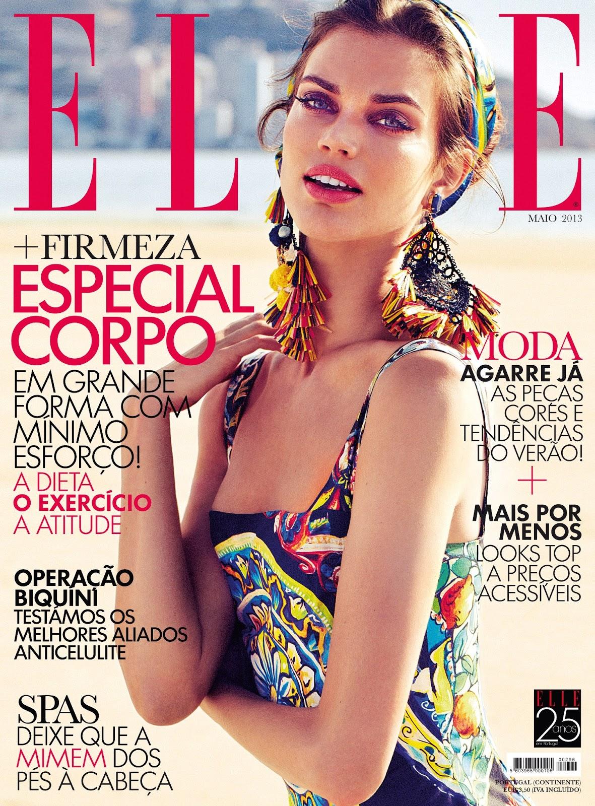 http://3.bp.blogspot.com/-gNM00VhdjY4/UWartq2oooI/AAAAAAABPY8/DEkdIDRHgtI/s1600/Elle-Portugal-April-2013-Rianne-ten-Haken-Magazine-Cover.jpg