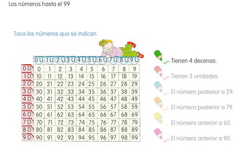 http://www.ceiploreto.es/sugerencias/cp.juan.de.la.cosa/matespdi/01/13/02/011302.swf