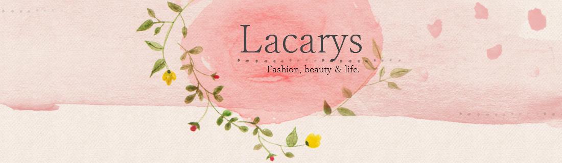 Lacarys