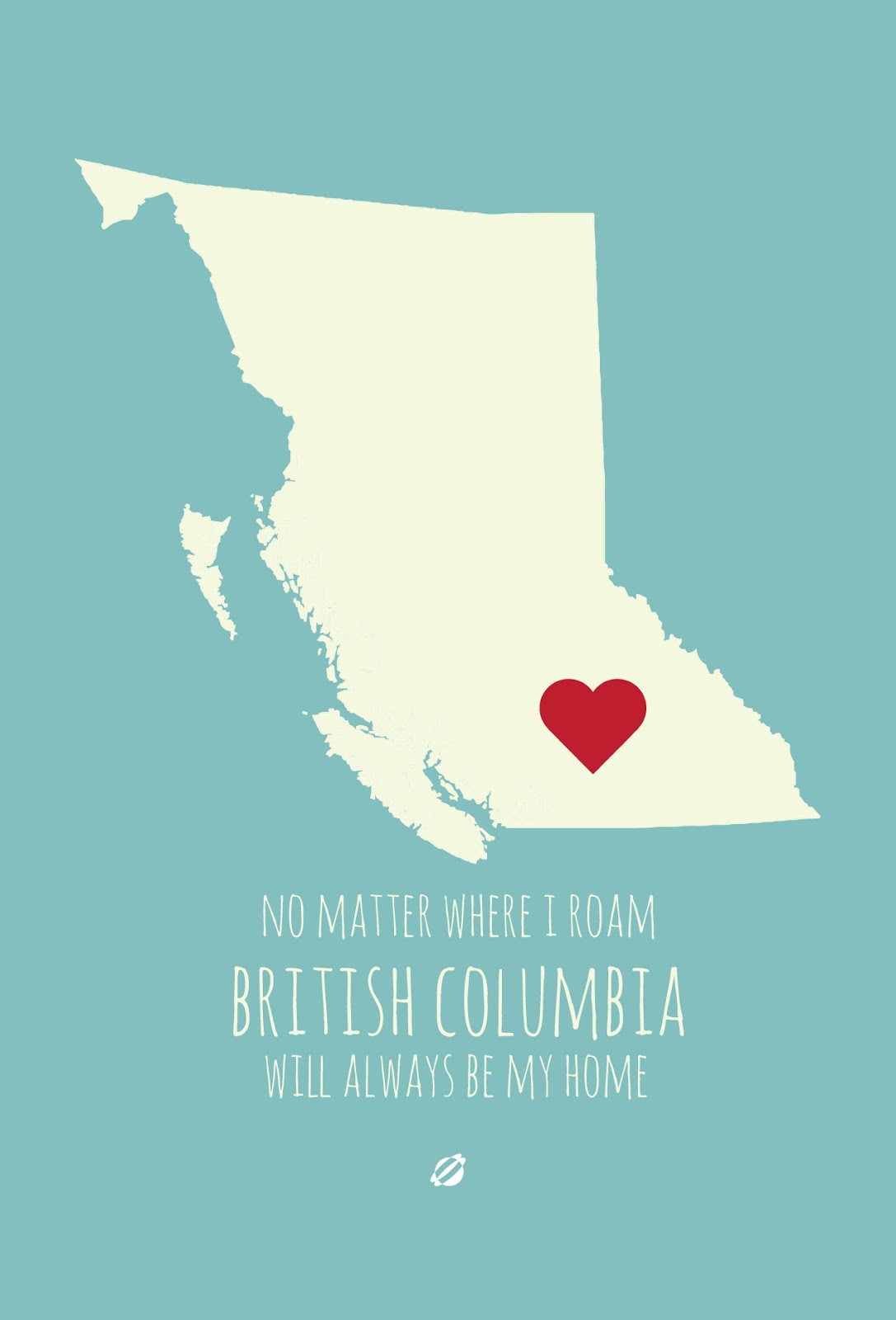 LostBumblebee 2013 British Columbia