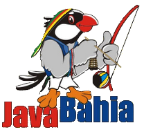 javabahiaPuro-002.png
