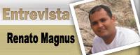 Visite o site Blog-Vida Profética