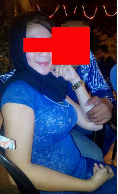 Suami Curiga Isteri Menolak Permintaan Hubungan Kelamin Akhirnya Terbongkar