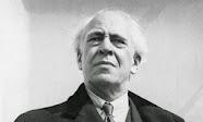 Konstantín Stanislavsky