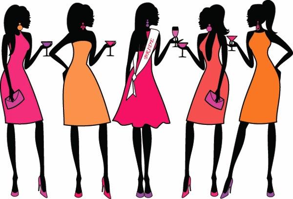 Plan The Perfect Hen Night Bachelorette Party