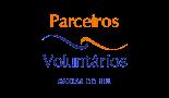 Parceiros Voluntários Caxias