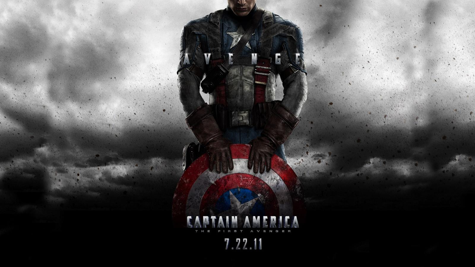 http://3.bp.blogspot.com/-gNSU_jQ26zg/TZbwk8vLI1I/AAAAAAAADC8/vLkVxcnobcE/s1600/captain+america+2011+movie+wallpaper.jpg