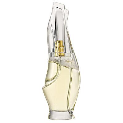 Donna Karan, Donna Karan Cashmere Mist, Donna Karan Cashmere Mist eau de parfum, perfume, fragrance, eau de parfum, breast cancer awareness