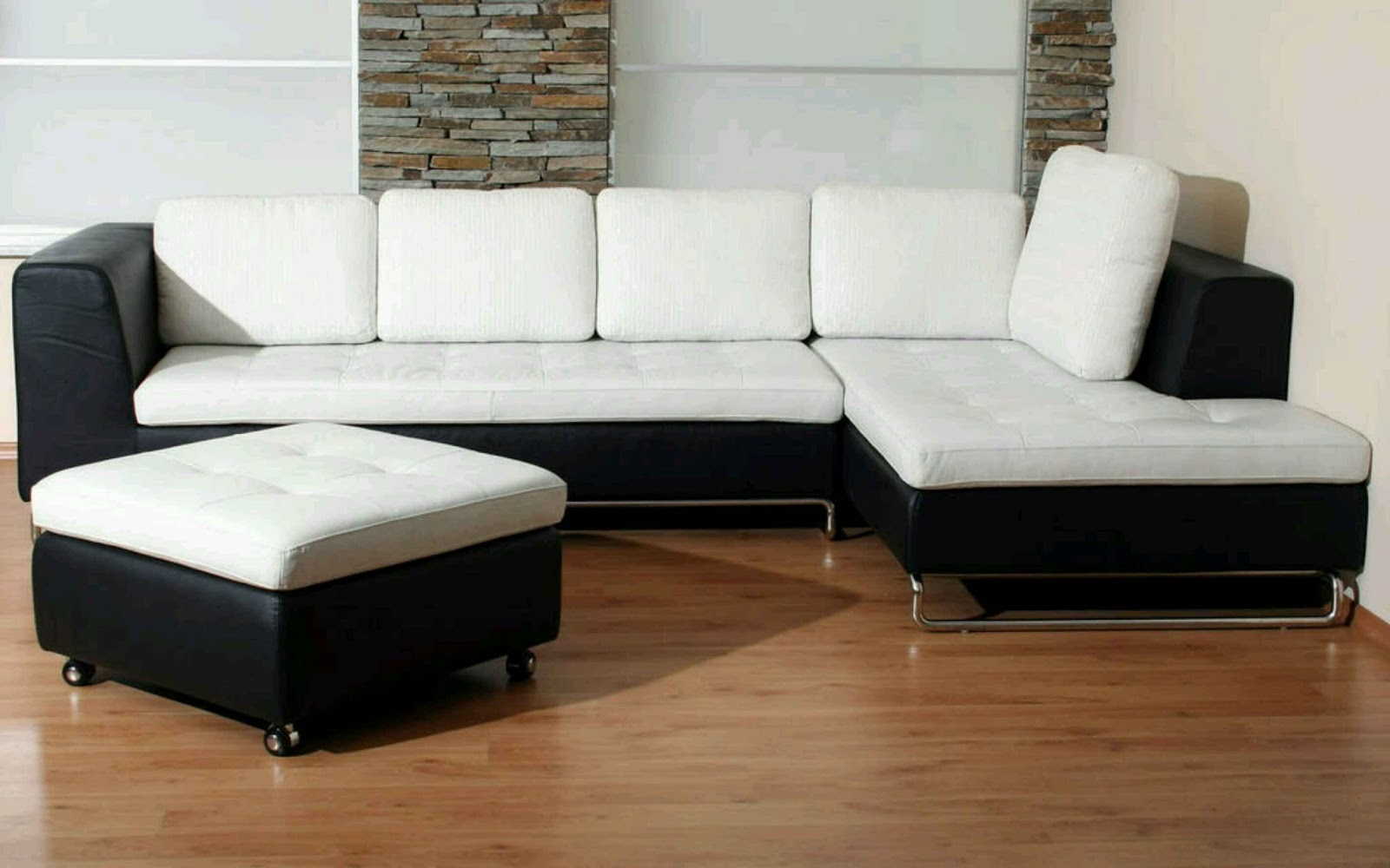 Feel Free To Contact Us So That We Can Make Sofa Set Design According To  Your Living Room Size And Budget. Rohini Sector  7 ,New Delhi 9811280506  9911280506