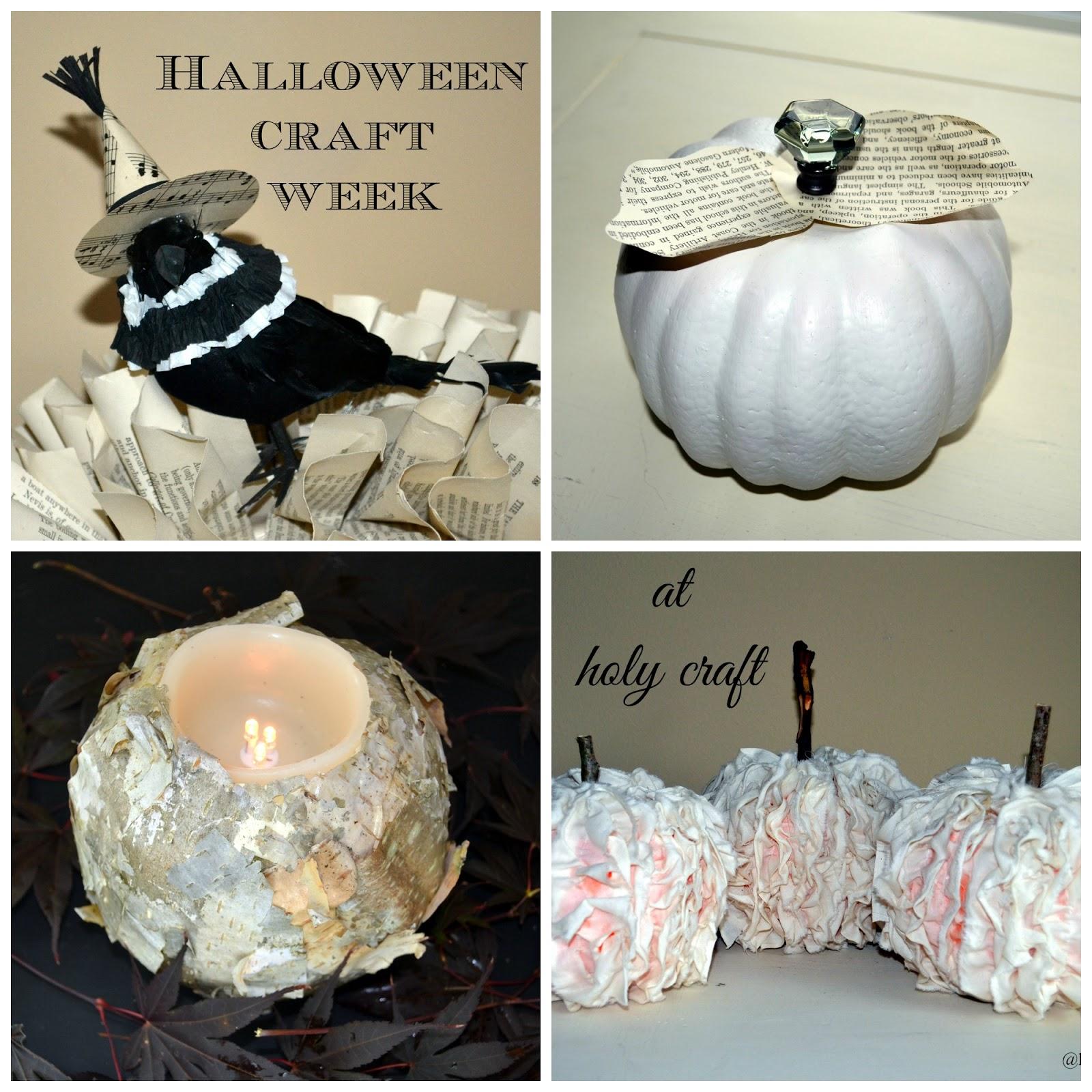http://3.bp.blogspot.com/-gNTPOGo6axE/VCxKDAYhifI/AAAAAAAAcjY/kfuGwPWmPjw/s1600/halloween%2Bweek.jpg