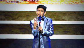 Nathanael Indra