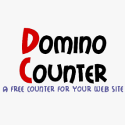 DominoCounter