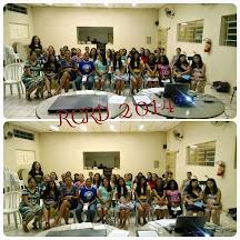 RCRD 2014