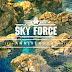 Sky Force 2014 (Game bắn máy bay huyền thoại đã trở lại và lợi hại hơn :D) game cho LG L3