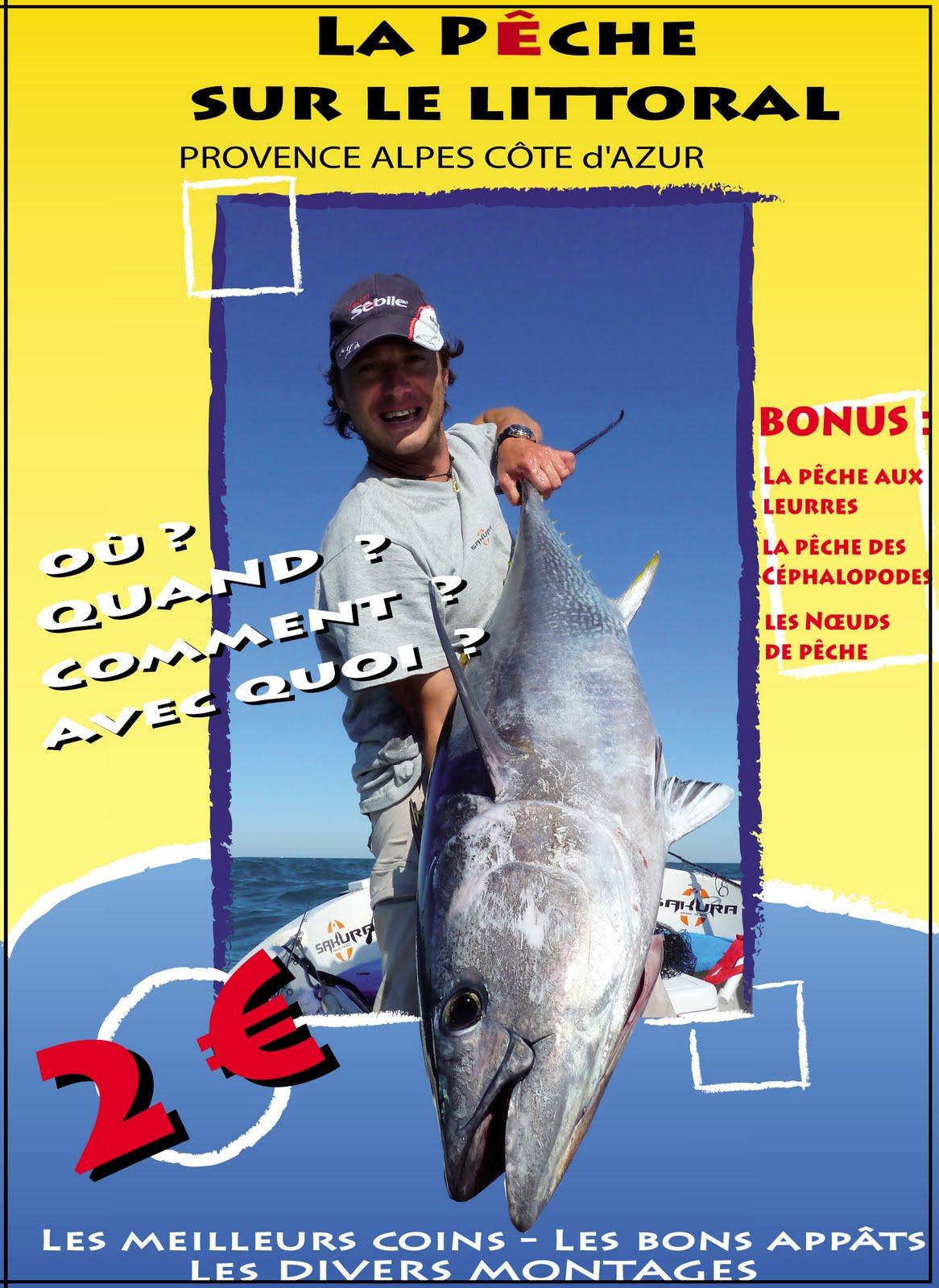 Demotivatory sur la pêche avec les femmes