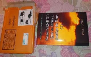 http://www.brindesgratis.com/2012/12/brindes-gratis-livros-religiosos.html