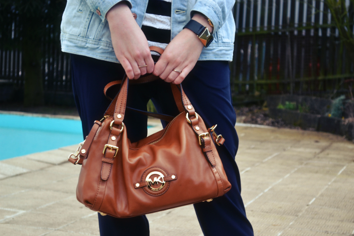 outfit_michael_kors