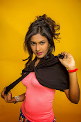 Suhasini hot portfolio photos-thumbnail-14
