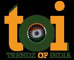 India Trendz
