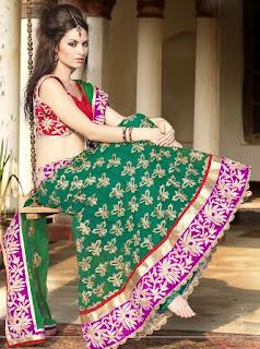 wedding-indian-dresses