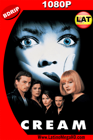 Scream: Grita Antes De Morir (1996) Latino HD BDRIP 1080p ()