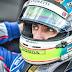IndyCar: Justin Wilson en estado crítico