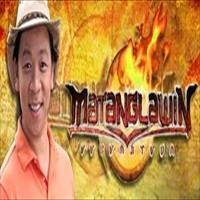 Matanglawin June 16, 2013 (06.16.13) Episode Replay