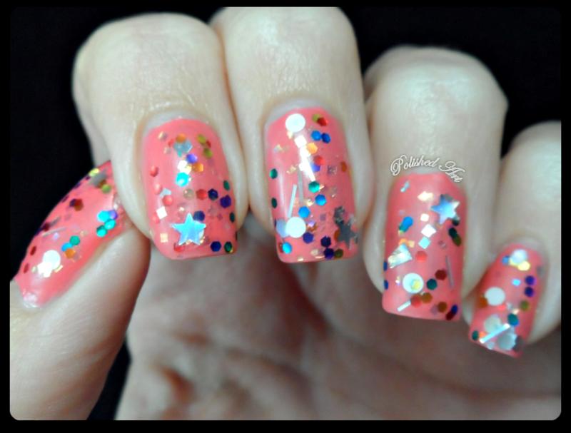 FatPuss-Polish-Kitty-Glitter-matte