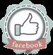Vind me op Facebook!