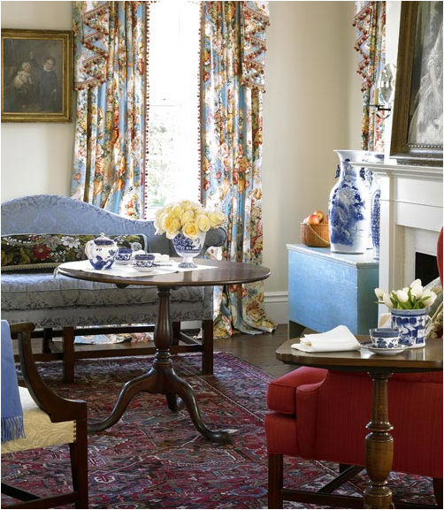 english country living room design ideas english country living room